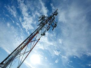 antenna300x225